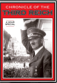 chronicle-of-the-third-reich
