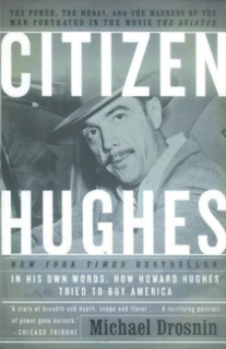 citizen-hughes-the-power-the-money-and-the-madness-amazon