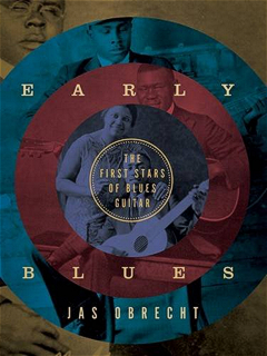 early-blues