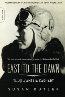 east-to-the-dawn-the-life-of-amelia-earhart