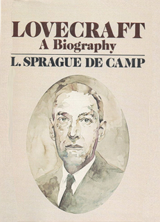 lovecraft-a-biography