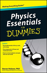 physics-essentials-for-dummies