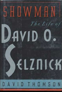 showman-the-life-of-david-o-selznick