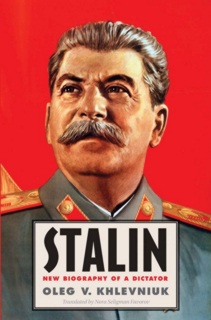 stalin-new-biography-of-a-dictator