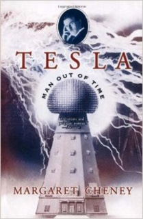 tesla-man-out-of-time