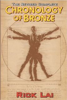 the-revised-complete-chronology-of-bronze