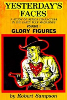 yesterdays-faces-1-glory-figures