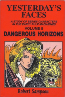 yesterdays-faces-5-dangerous-horizons