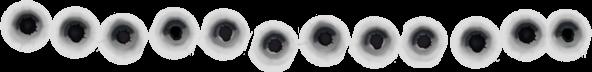 bullet-holes-3-600