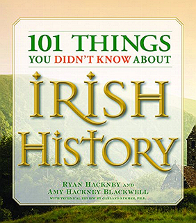 101-things-you-didnt-know-about-irish-history