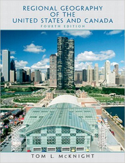 199-regional-geography-of-the-united-states-and-canada
