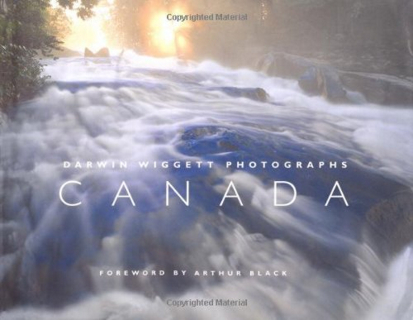 202-darwin-wiggett-photographs-canada