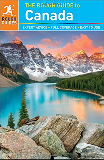 203-the-rough-guide-to-canada