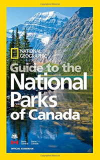 204-national-geographic-guide-to-the-national-parks-of-canada