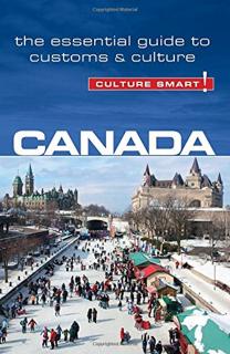 205-canada-culture-smart