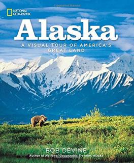 207-alaska-a-visual-tour