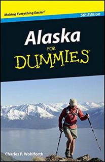 208-alaska-for-dummies