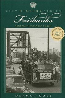 210-fairbanks