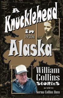 211-a-knucklehead-in-1920s-alaska