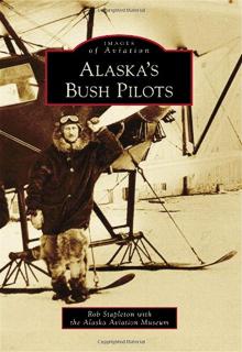 212-alaskas-bush-pilots