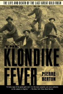 213-the-klondike-fever