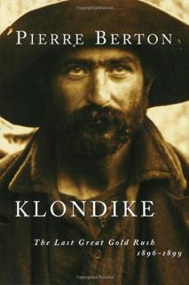 214-klondike-the-last-great-gold-rush