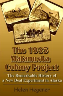 216-the-1935-matanuska-colony-project