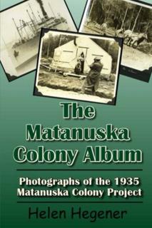 217-the-matanuska-colony-album