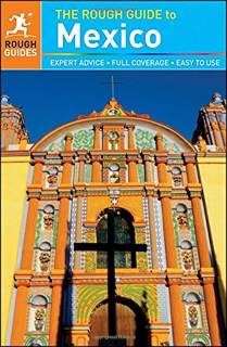 218-the-rough-guide-to-mexico