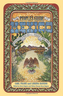 219-the-peoples-guide-to-mexico