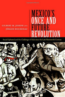 220-mexicos-once-and-future-revolution