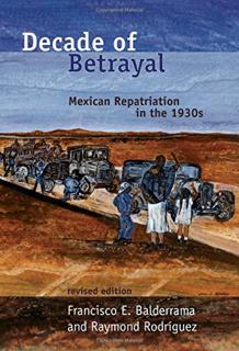 222-decade-of-betrayal