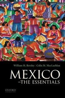 223-mexico-the-essentials