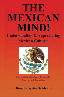 224-the-mexican-mind