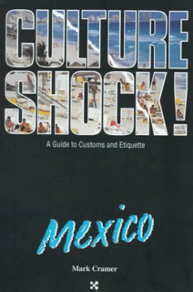 225-culture-shock-mexico