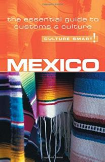 226-culture-smart-mexico