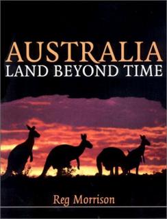 227-australia-land-beyond-time
