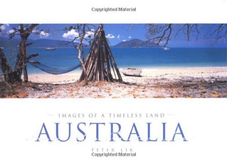 228-australia-images-of-a-timeless-land
