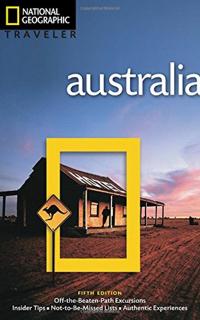 229-national-geographic-traveler-australia