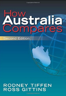 231-how-australia-compares