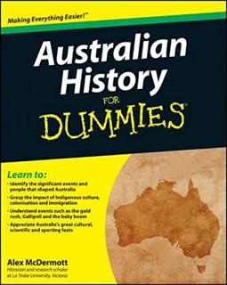 232-australian-history-for-dummies