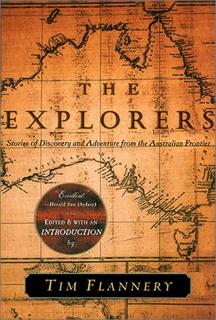 233-the-explorers