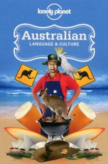235-australian-language-culture