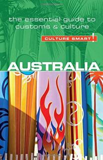 236-australia-culture-smart