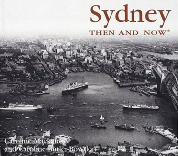 237-sydney-then-and-now