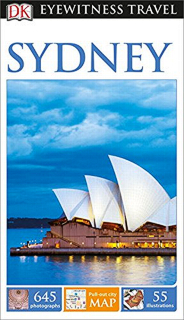238-dk-eyewitness-travel-guide-sydney