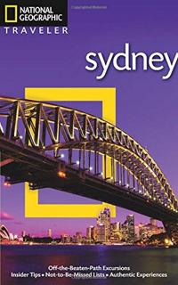 239-national-geographic-traveler-sydney