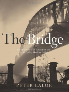 240-the-bridge
