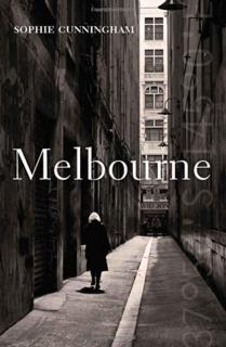 241-melbourne