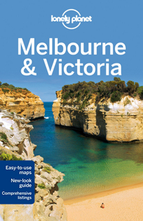 242-lonely-planet-melbourne-victoria